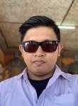 Wiki_wick, 25  , Denpasar