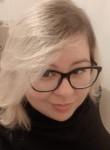 Anastasiya, 29  , Severskaya