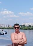 Roman, 38  , Megion