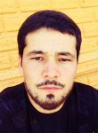 sirojiddin Imya, 55  , Tashkent