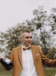 Ігор, 29, Kiev