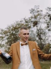 Ігор, 30, Ukraine, Kiev
