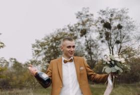 Ігор, 30 - Just Me