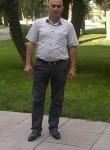 Shamil , 44  , Baku