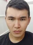 Mister Berns, 29  , Volokolamsk