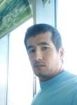 Farkhat, 28  , Yubileyny