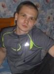 Станислав, 30, Kemerovo