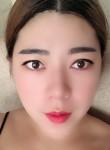 乖乖, 34, Chongqing