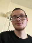 Ryan, 25, Meriden