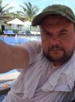 Vadim, 40, Krasnoyarsk