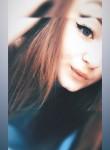 Stasya, 19  , Ilskiy
