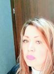 Elena, 39  , Moscow