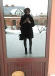 Polina Tica, 20  , Beryozovsky