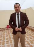 star xamo, 53  , Erbil