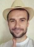 Aleksandr, 29  , Trebic
