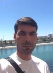 Шир , 38 лет, Aşgabat