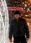 Petr, 40  , Klyavlino