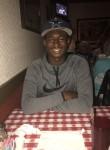 Michael, 20 лет, San Marcos (State of California)