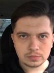 Andrey, 28  , Saransk