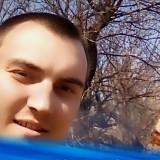 Igor, 30  , Nyzhni Sirohozy