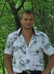 Ivan, 53  , Moscow