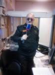 Vladimir, 55, Tula