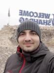 Orik, 29  , Baku