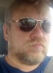 Konstantin, 51  , Unecha