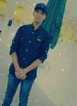 Ameer, 20  , An Najaf