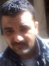 ماهر فنصة, 20, Syria, Al Kiswah