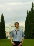Mikhalych, 36, Saint Petersburg