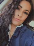 Lauren , 20, Raleigh