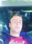Aleksandar Aleks, 27  , Yambol
