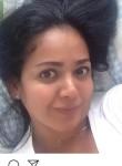 Roció, 42, Cali