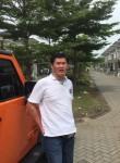 Koe-Shandy, 46  , Denpasar