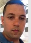 Karim, 36  , Argenteuil