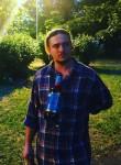 Aleksey, 23, Zelenograd