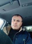 Avazzhon, 33, Kazan