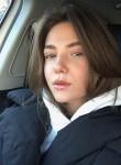 Дарья, 19 лет, Екатеринбург