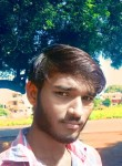 ram, 20  , Zahirabad