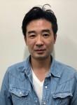 ニューボンド, 42  , Kawaguchi (Saitama)
