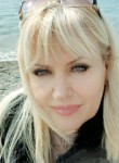 Nina, 53  , Lazarevskoye