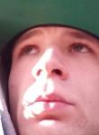 Daniel, 21  , Weisswasser