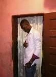 Fritzner, 30  , Port-au-Prince
