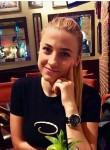 Янка, 34, Rivne