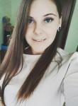 Lilia, 21, Lviv