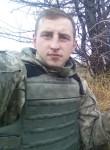 Віталій, 23  , Zhytomyr