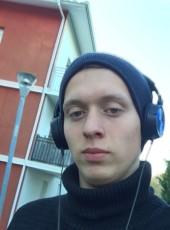 leroy, 21, France, Gujan-Mestras