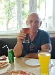 Sergey, 45  , Vyshneve