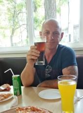 Sergey, 45, Ukraine, Vyshneve